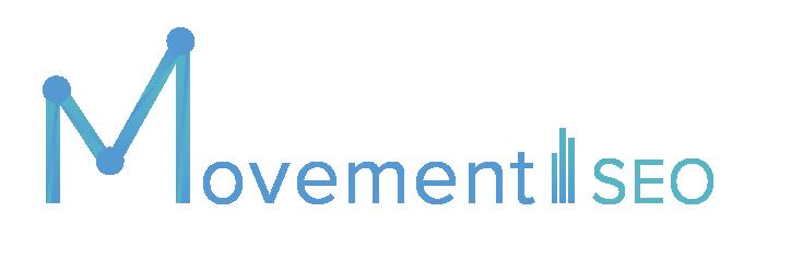 Movement SEO